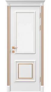 Межкомнатные двери Siena Laura