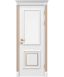 Межкомнатные двери Siena Laura - фото №2