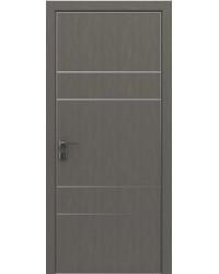 Межкомнатная дверь Modern Flat 4