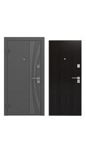 Входные двери Bas 001