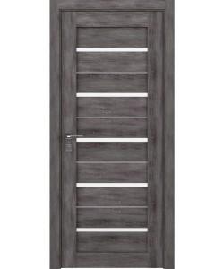Межкомнатная дверь Modern Lazio - фото №6