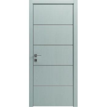 Межкомнатная дверь Modern Flat-03