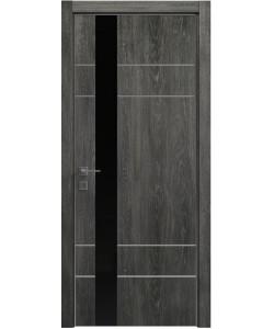 Межкомнатная дверь Modern Flat-05 - фото №6