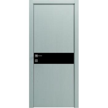 Межкомнатная дверь Modern Flat-02
