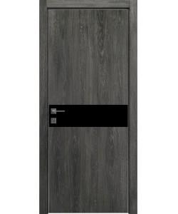 Межкомнатная дверь Modern Flat-02 - фото №5