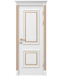 Межкомнатные двери Siena Laura - фото №1