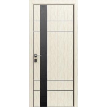Межкомнатная дверь Modern Flat 5
