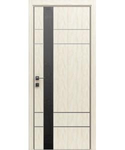 Межкомнатная дверь Modern Flat 5 - фото №1