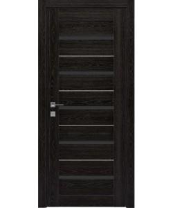 Межкомнатная дверь Modern Lazio - фото №3