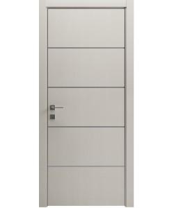 Межкомнатная дверь Modern Flat-03 - фото №6