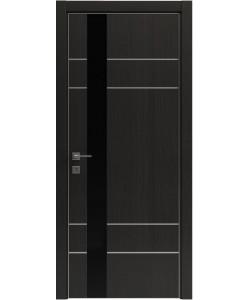 Межкомнатная дверь Modern Flat-05 - фото №3