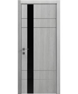 Межкомнатная дверь Modern Flat-05 - фото №5