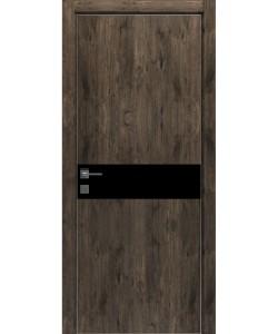 Межкомнатная дверь Modern Flat-02 - фото №1