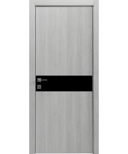 Межкомнатная дверь Modern Flat-02 - фото №4