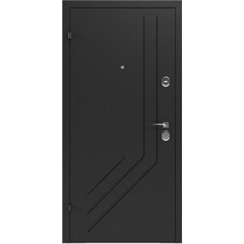 Входные двери Bas 003