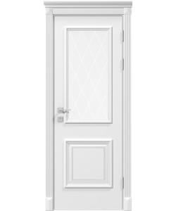 Межкомнатные двери Siena Laura - фото №6