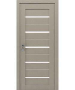 Межкомнатная дверь Modern Lazio - фото №4