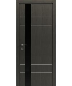 Межкомнатная дверь Modern Flat-05 - фото №4
