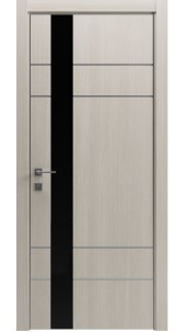 Межкомнатная дверь Modern Flat-05