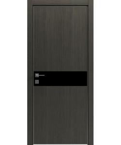 Межкомнатная дверь Modern Flat-02 - фото №3