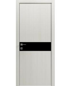 Межкомнатная дверь Modern Flat-02 - фото №6