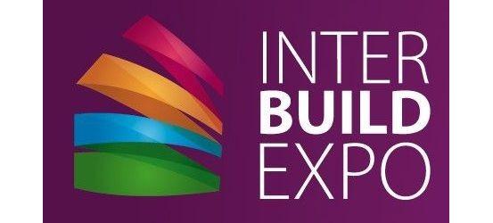 Перенос выставки InterBuildExpo