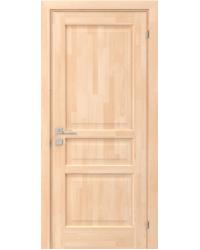 Межкомнатные двери Woodmix Praktic