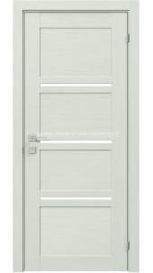 Межкомнатная дверь Modern Quadro