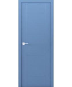 Межкомнатные двери Cortes Jazz - фото №1