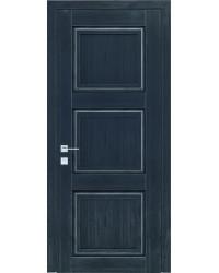 Міжкімнатні двері Atlantic A001