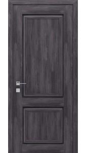 Межкомнатная дверь Atlantic A002