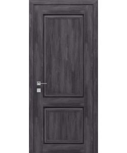 Межкомнатная дверь Atlantic A002 - фото №6