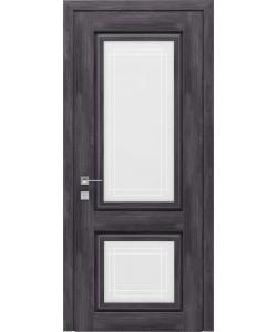Межкомнатная дверь Atlantic A002 - фото №5