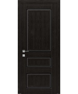 Межкомнатная дверь Atlantic A003 - фото №4