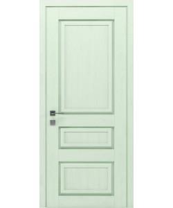 Межкомнатная дверь Atlantic A003 - фото №2