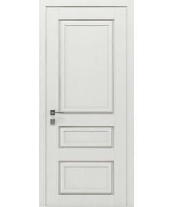 Межкомнатная дверь Atlantic A003 - фото №5