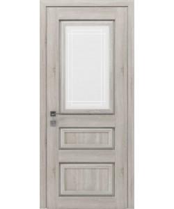 Межкомнатная дверь Atlantic A003 - фото №6