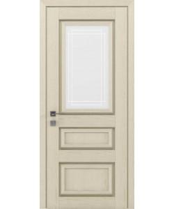 Межкомнатная дверь Atlantic A003 - фото №3