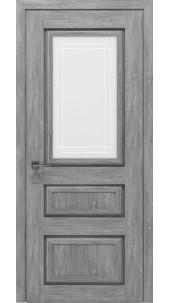 Межкомнатная дверь Atlantic A003