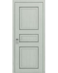 Межкомнатная дверь Atlantic A004