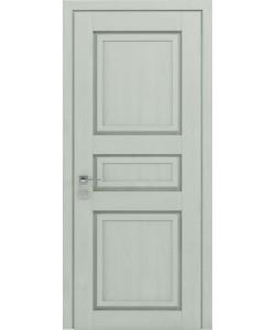 Межкомнатная дверь Atlantic A004 - фото №3