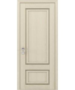 Межкомнатная дверь Atlantic A005 - фото №2