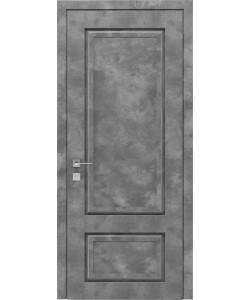 Межкомнатная дверь Atlantic A005 - фото №5