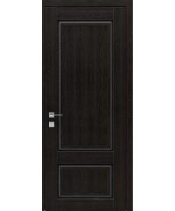 Межкомнатная дверь Atlantic A005 - фото №6