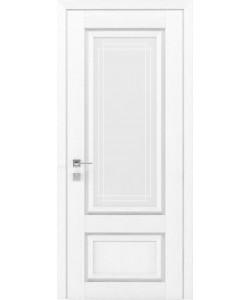 Межкомнатная дверь Atlantic A005 - фото №4