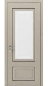 Межкомнатная дверь Atlantic A005