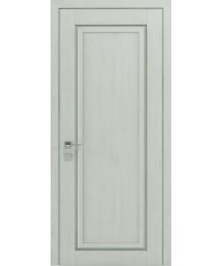Межкомнатная дверь Atlantic A006 - фото №3