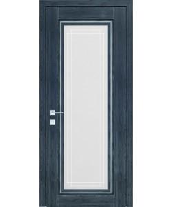 Межкомнатная дверь Atlantic A006 - фото №6