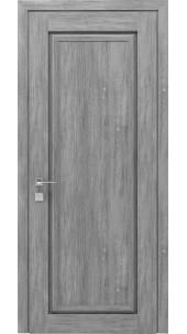 Межкомнатная дверь Atlantic A006