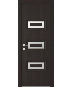 Межкомнатная дверь Prisma Aero - фото №2